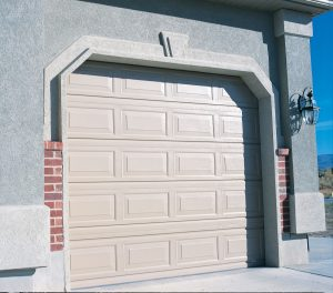 Garage Door Service Belmont